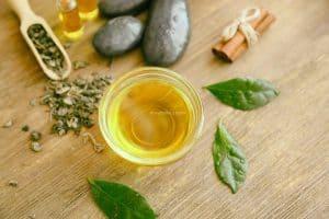Make Tea Tree Oil At Home