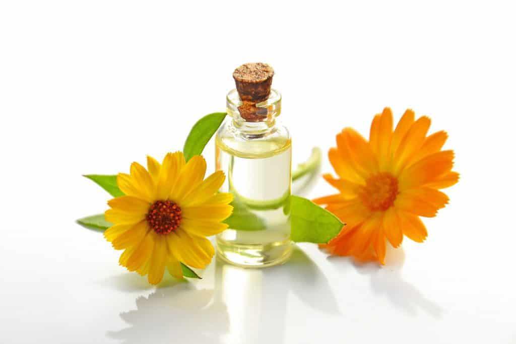 Cure Boils by Using Tea Tree Oils
