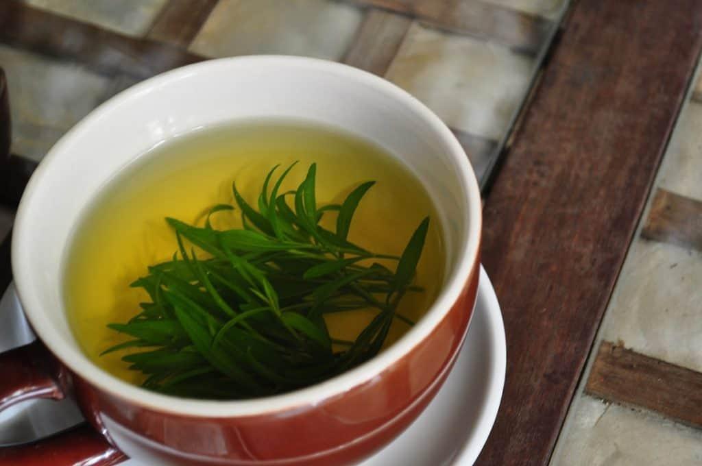 How to Dilute Tea Tree Oil