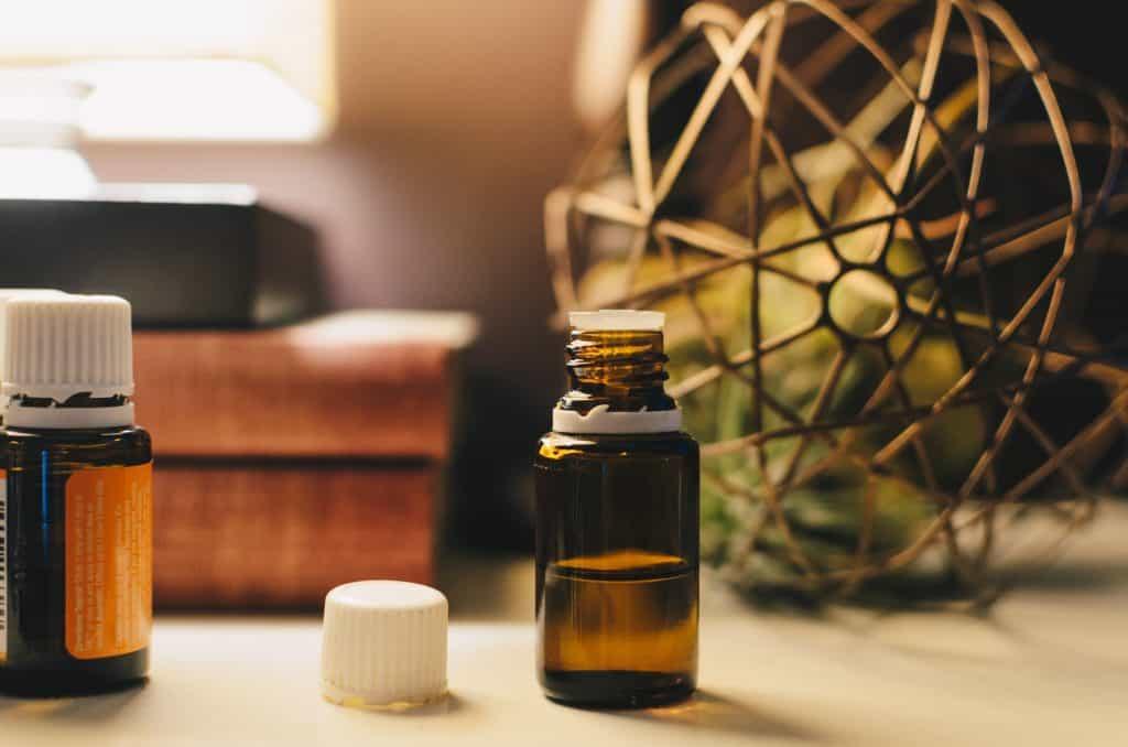 Pure Tea Tree Oil Uses
